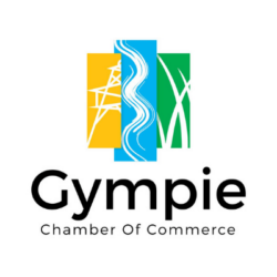 Gympie-Chamber-of-Commerce-Logo